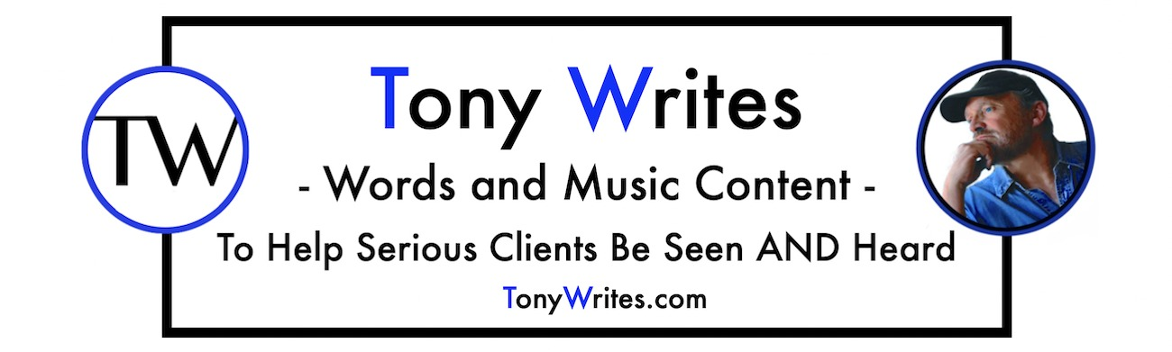 Professional Writer Music Producer